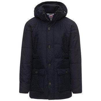 Park Lane Parka talvitakki paksu takki