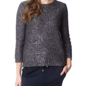 Park Lane Sequin neule