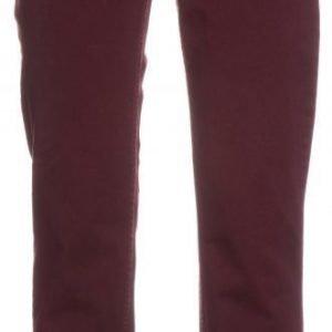 Park Lane Twill Jeans 975 Farkut