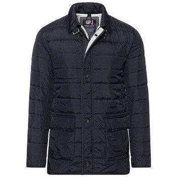 Park Lane takki paksu takki