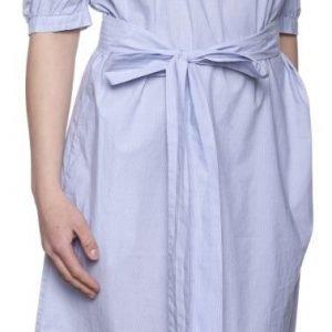 Part Two Hedwig Dress Puuvillamekko