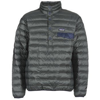 Patagonia DOWN SNAPT PULLOVER toppatakki