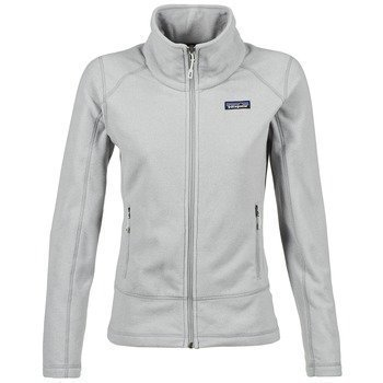 Patagonia EMMILEN fleece
