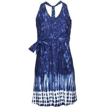 Patagonia KIAWAH ISLAND DRESS lyhyt mekko