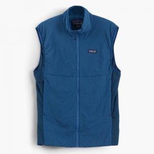 Patagonia Nano-Air Light Hybrid Vest
