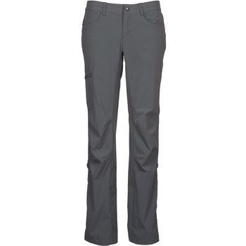 Patagonia ROCK CRAFT PANTS 5-taskuiset housut