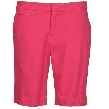 Patagonia STRETCH ALL WEAR SHORT 10I bermuda shortsit