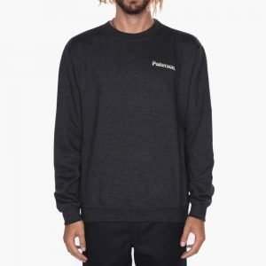 Paterson League Bradenton Light Weight Crewneck