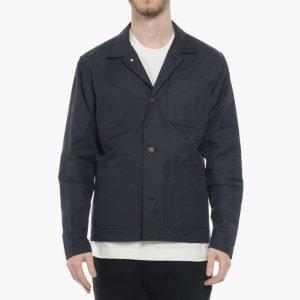 Patrik Ervell Shirt Jacket