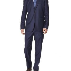 Paul Smith Tailored Fit Puku