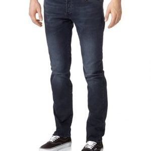 Paul Smith Tapered Fit Farkut