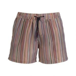 Paul Smith Uimashortsit
