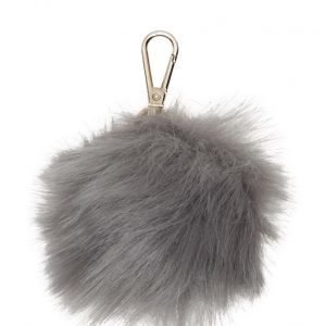 Paul's Boutique Pompom Trinkets