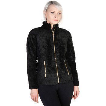 Peak Mountain AVIANE fleece