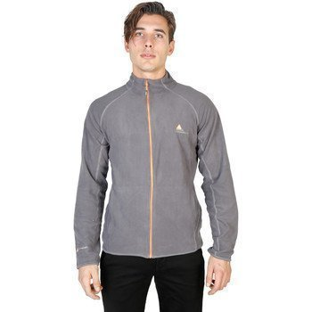 Peak Mountain CAFONE fleece
