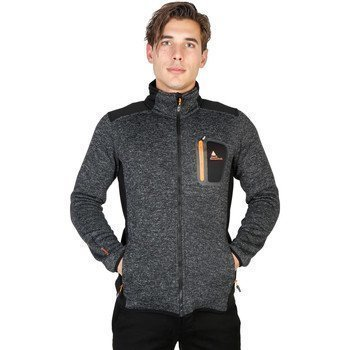 Peak Mountain CENIT fleece