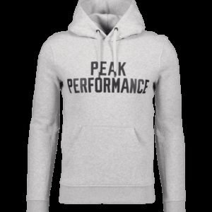 Peak Performance Base Hood Huppari