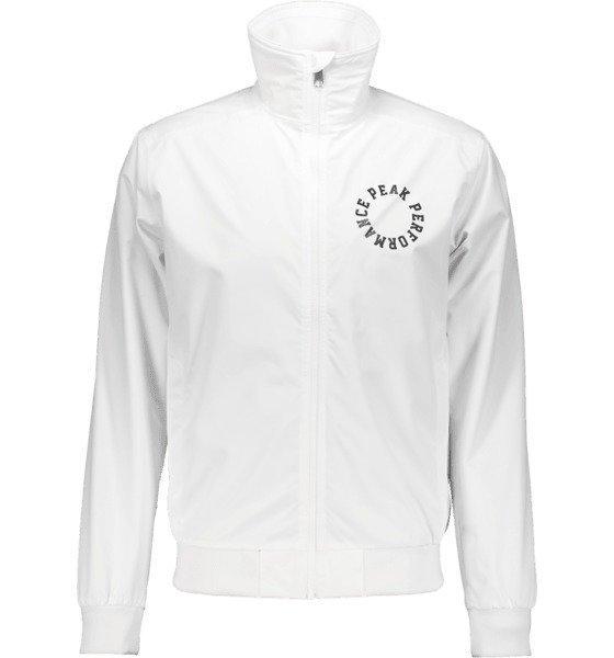 Peak Performance Coastal Jacket Takki - Vaatekauppa24.fi dbf394843c