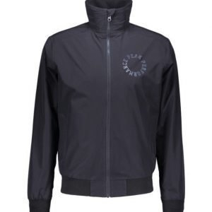 Peak Performance Coastal Jacket Takki