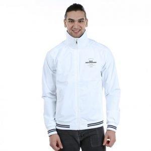 Peak Performance Coastal Jacket Takki Valkoinen