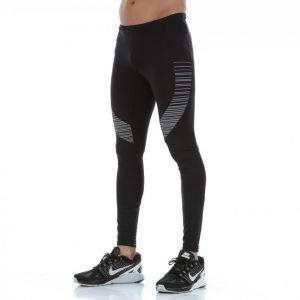 Peak Performance Demon Tights Treenitrikoot Musta