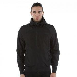 Peak Performance Elevate Jacket Takki Musta