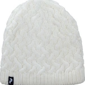 Peak Performance Embo Knit Hat Pipo