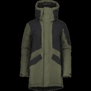Peak Performance Expedition Parka Talvitakki