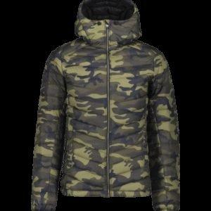 Peak Performance Frost Down H Jacket Untuvatakki