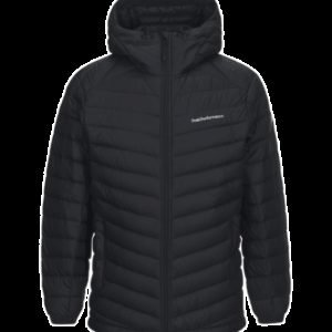 Peak Performance Frost Down Hood Untuvatakki