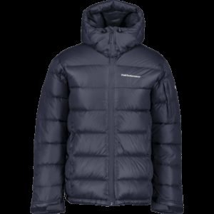 Peak Performance Frost Down Jacket Untuvatakki