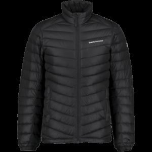 Peak Performance Frost Down Liner Untuvatakki