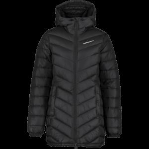 Peak Performance Frost Down Parka Untuvatakki