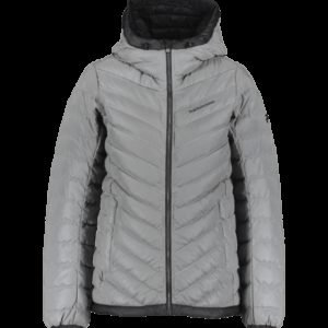 Peak Performance Frost Reflective Untuvatakki