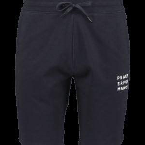 Peak Performance Ground Shorts Shortsit