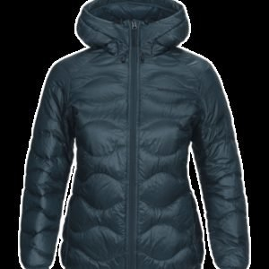 Peak Performance Helium Lux H Jacket Untuvatakki