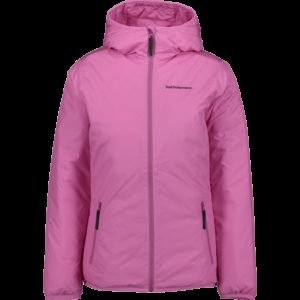 Peak Performance Krypton Hood Jacket Takki