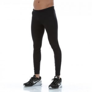 Peak Performance Lavvu Tights Treenitrikoot Musta