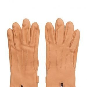 Peak Performance Liv Glove hanskat