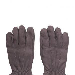 Peak Performance Lo Glove hanskat