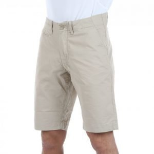 Peak Performance Matwau Short Shortsit Beige