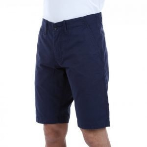 Peak Performance Matwau Short Shortsit Sininen