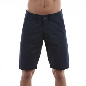 Peak Performance Matwau Shorts Shortsit Sininen