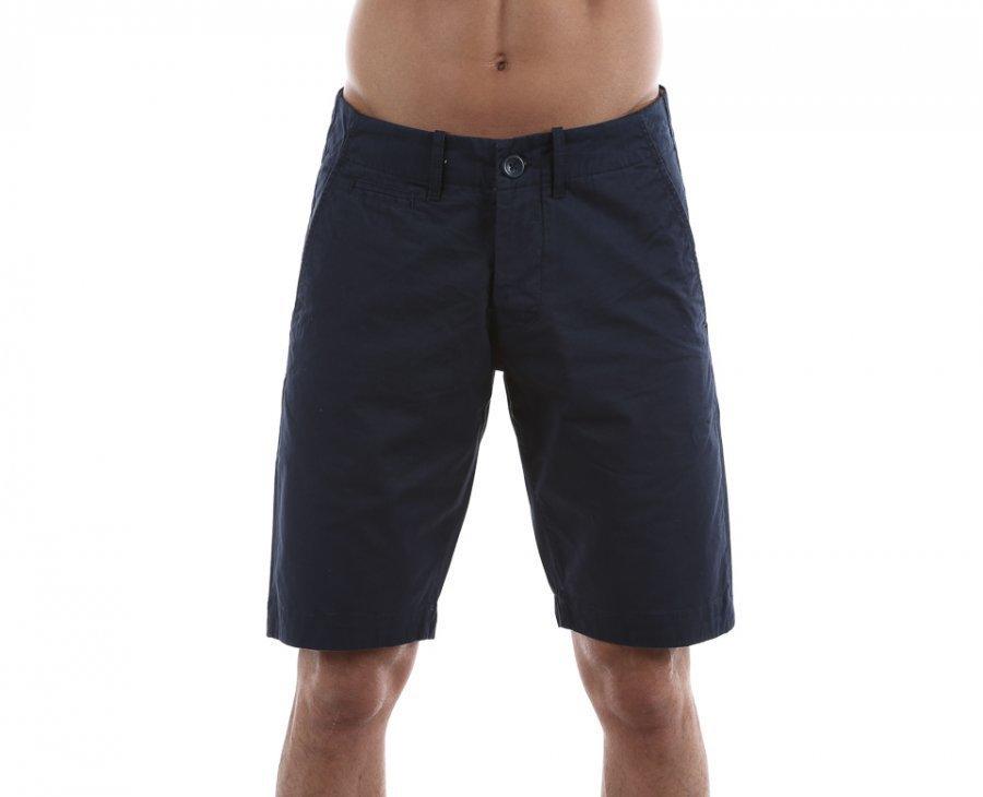Peak Performance Matwau Shorts Shortsit Sininen - Vaatekauppa24.fi 7b95038d76