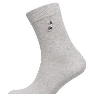 Peak Performance Orig Sock nilkkasukat