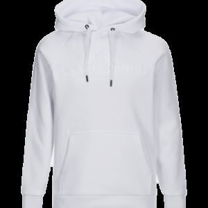 Peak Performance Original Hood Huppari