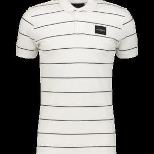 Peak Performance Original Polo St Pikeepaita