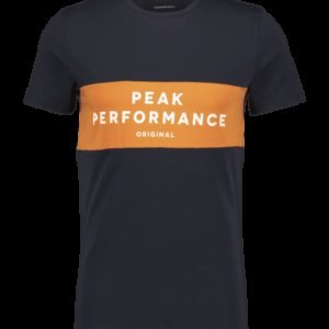 Peak Performance Original S Tee T-Paita