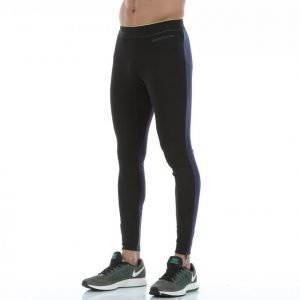 Peak Performance Pender Tights Treenitrikoot Musta