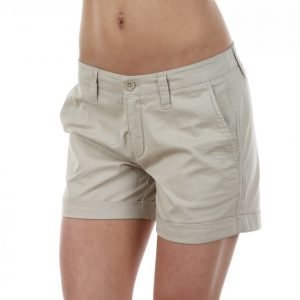 Peak Performance Roslyn Shorts Shortsit Beige